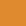 Canyon Orange