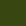 Pint Dark Green