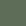 Vineyard Green