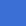 Pint Blue