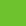 Pint Green