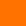 Pint Orange